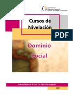 Manual-Dominio-Social-2018-3EROS-BGU-PMC. (2)