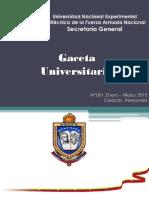 Gaceta_N01-2015.pdf