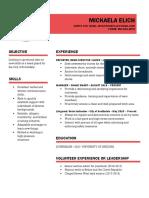 Resume for Head Guard -1.pdf