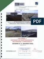 28 Volumen 7 Informe Mantenimiento Rutinario y Periodico.pdf