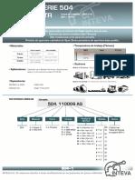 ATR-VALV-RET.pdf