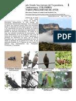 1024_colombia_birds_of_san_antonio_de_tequendama.pdf