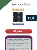 sesión_05_Matrices_Neg.pptx