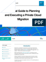 Essential Guide to Planning and Executing a Private Cloud Migration.pdf