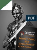 Paladin-E-book-Demystifying-Risk-Management.pdf