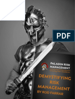Paladin-E-book-Demystifying-Risk-Management.pdf