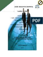 PLAN DE CONTABILIDAD 2011 (1) empresa.pdf