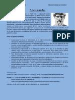 ANAXIMANDRO.pdf
