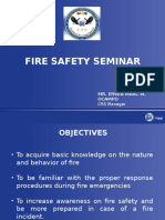 FIRE SAFETY SEMINAR.pptx