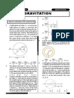 02A.GRAVITATION  level 5