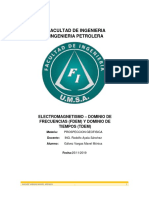 ELECTROMAGNETISMO – DOMINIO DE FRECUENCIAS (FDEM) UMSA.docx