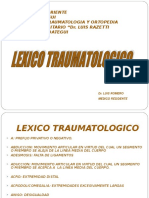lexico-traumatologico.ppt