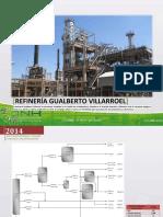 PROCESO E INDUSTRIALIZACIÓN.pdf