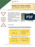 ft-015-criteres_qualite_miel.pdf
