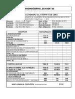10.3 Liquidacion Final de Cuentas.pdf