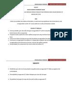 perancangan-strategik-ICT-2017