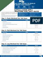 pushpulllegsworkoutfortallguys.pdf