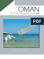 Oman - A Pictorial Tour