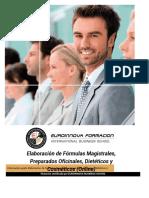 Mf0366_2-Elaboracion-De-Formulas-Magistrales-Preparados-Oficinales-Dieteticos-Y-Cosmeticos-Online