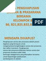 PROSES_PENGHAPUSAN_SARANA_DAN_PRASARANA.pptx