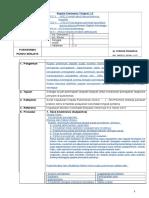 SOP Ruptur Perineum Tingkat 1-2