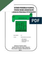 Instrumentasi_pH_meter.docx