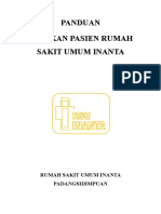 316825141-PAnduan-Rujukan-RS.doc
