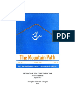 INICIANDO A VIDA CONTEMPLATIVA - The Mountain Path - Joel Goldsmith.pdf