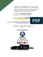PMT Consorcio CFM.docx
