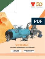 Shellmax-DH