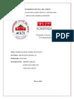 Teoria Junguiana  resumen y preguntas .pdf