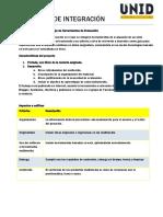 PROYECTO DE INTEGRACIÓN EVAL EDUCATIVA.pdf