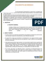 MEJORAMIENTO DE SUELOS 2 (2)