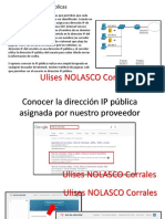 CANALES WIFI.pdf