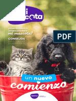 mixto_perro_gato_ebook.pdf
