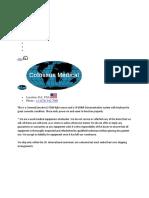 Seller Information.docx