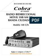 Manual_Cobra_148GTL_ESP.pdf