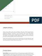 urban sprawl and waste disposal.pptx