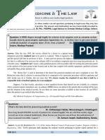 62-65-legal-questions.pdf