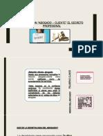 relacion abogado - cliente pdf.pptx