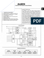 datasheet_AM9016.pdf
