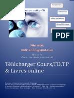 TP2 MDF + compte rendu _ Etude du centre de Poussée  - Mécanique des Fluides 6259