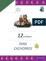 12-REUNIONES