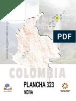MEMORIA PLANCHA 323.pdf