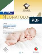 PAC_Neonato_2017.pdf