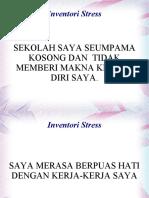 Inventori Stress