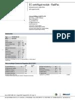 Data_sheet_US_-_K3G400HB4101_KM201633_ (1)