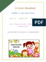 ANGIE SILVA PALOMINO imprimir