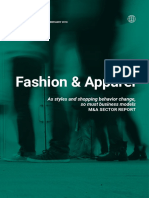 imap_fashion_&_apparel_m&a_sector_report_february_2018_final.compressed.pdf