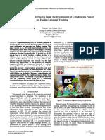 JOURNAL ENGLISH STORY.pdf
